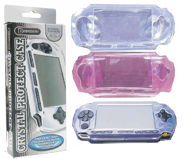 psp-crystal%20protective%20case