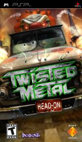 psp-Twisted%20Metal.jpg