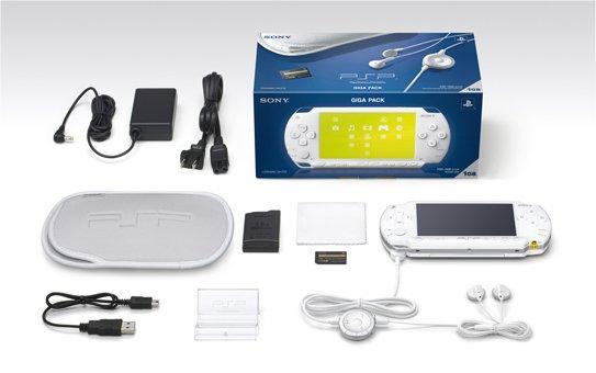 https://www.sunhangcheong.com.hk/PSP/PSP-Japanese-creamic-white-Giga%20Pack.jpg
